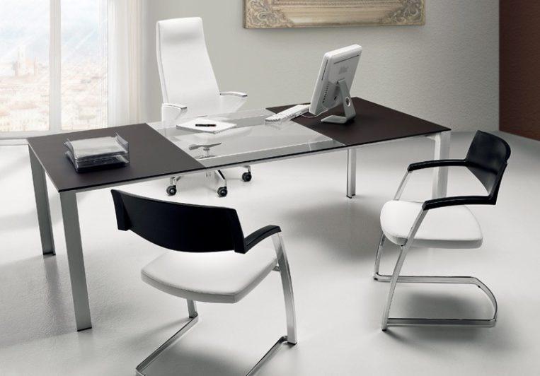 Συλλογή Καρέκλες Γραφείου exepafis outlet