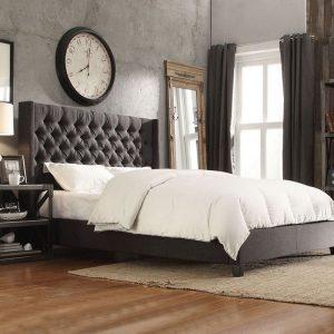 Κρεβάτια – Όλα τα Είδη