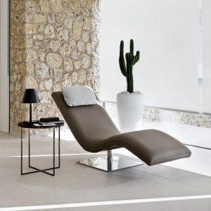Πολυθρόνες Relax Massage