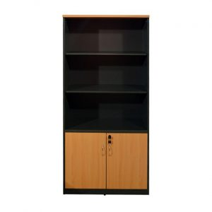 bibliothiki-grafeioy-epaggelmatiki-80ch4